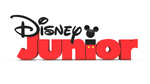 Bester Smart DNS Dienst um Disney Junior zu entsperren