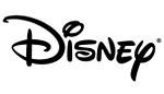 Bester Smart DNS Dienst um Disney zu entsperren