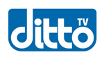 Bester Smart DNS Dienst um Ditto TV zu entsperren