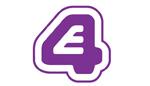 Bester Smart DNS Dienst um E4 zu entsperren