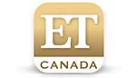 Bester Smart DNS Dienst um ET Canada zu entsperren