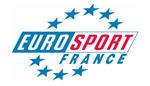 Bester Smart DNS Dienst um Eurosport-France zu entsperren