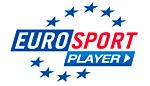 Bester Smart DNS Dienst um Eurosport Player außerhalb von UK  zu sehen