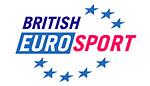 Bester Smart DNS Dienst um Eurosport-UK zu entsperren