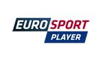 Bester Smart DNS Dienst um EuroSports Player FR außerhalb von France  zu sehen