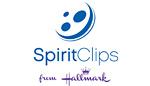 Bester Smart DNS Dienst um Feeln Hallmark Spirit Clips außerhalb von USA  zu sehen
