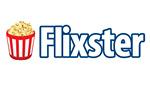 Bester Smart DNS Dienst um Flixter zu entsperren