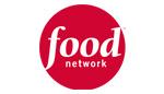 Bester Smart DNS Dienst um Food Network zu entsperren