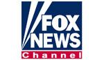 Bester Smart DNS Dienst um Fox NEWS außerhalb von USA  zu sehen