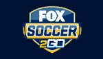 Bester Smart DNS Dienst um Fox Soccer 2 Go außerhalb von USA  zu sehen