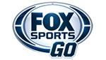 Bester Smart DNS Dienst um Fox Sports Go außerhalb von USA  zu sehen