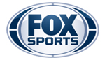 Bester Smart DNS Dienst um Fox Sports zu entsperren