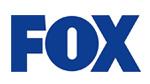 Bester Smart DNS Dienst um Fox außerhalb von USA  zu sehen