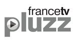 Bester Smart DNS Dienst um France TV PLUZZ außerhalb von France  zu sehen