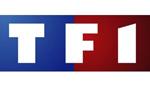 Bester Smart DNS Dienst um France1 außerhalb von France  zu sehen