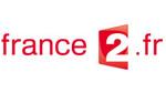 Bester Smart DNS Dienst um France2 außerhalb von France  zu sehen