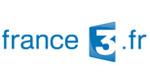 Bester Smart DNS Dienst um France3 außerhalb von France  zu sehen