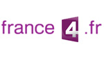Bester Smart DNS Dienst um France4 zu entsperren