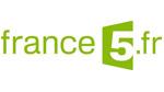 Bester Smart DNS Dienst um France5 außerhalb von France  zu sehen