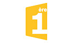 Bester Smart DNS Dienst um FranceTV1 zu entsperren