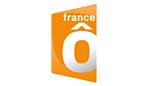 Bester Smart DNS Dienst um FranceTVO zu entsperren