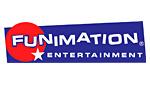 Bester Smart DNS Dienst um Funimation zu entsperren