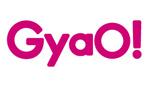 Bester Smart DNS Dienst um GyaO! zu entsperren