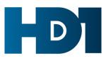 Bester Smart DNS Dienst um HD1 außerhalb von France  zu sehen