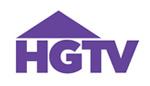 Bester Smart DNS Dienst um HGTV außerhalb von USA  zu sehen