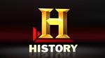 Bester Smart DNS Dienst um History Channel außerhalb von USA  zu sehen