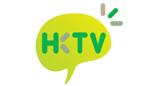 Bester Smart DNS Dienst um HKTV zu entsperren