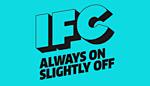 Bester Smart DNS Dienst um IFC zu entsperren