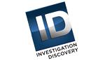 Bester Smart DNS Dienst um Investigation Discovery zu entsperren