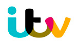 Bester Smart DNS Dienst um ITV außerhalb von UK  zu sehen