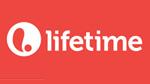 Bester Smart DNS Dienst um Lifetime außerhalb von USA  zu sehen