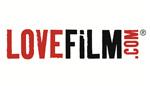 Bester Smart DNS Dienst um lovefilm außerhalb von USA  zu sehen