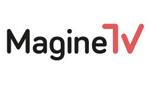 Bester Smart DNS Dienst um Magine TV außerhalb von Germany  zu sehen