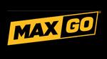 Bester Smart DNS Dienst um Max Go außerhalb von USA  zu sehen