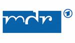 Bester Smart DNS Dienst um MDR.de außerhalb von Germany  zu sehen