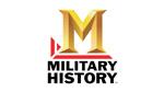 Bester Smart DNS Dienst um Military History zu entsperren