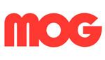 Bester Smart DNS Dienst um MOG außerhalb von USA  zu sehen