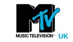 Bester Smart DNS Dienst um MTV UK zu entsperren
