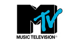 Bester Smart DNS Dienst um MTV außerhalb von USA  zu sehen
