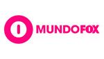 Bester Smart DNS Dienst um Mundofox außerhalb von USA  zu sehen