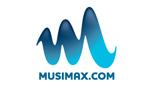 Bester Smart DNS Dienst um MusicMax zu entsperren