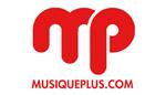 Bester Smart DNS Dienst um MusiquePlus zu entsperren