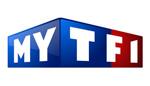 Bester Smart DNS Dienst um MY TF1 außerhalb von France  zu sehen