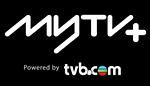 Bester Smart DNS Dienst um MyTV TVB außerhalb von Hong Kong  zu sehen