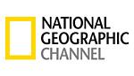 Bester Smart DNS Dienst um NatGeo außerhalb von USA  zu sehen