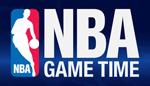 Bester Smart DNS Dienst um NBA Gametime außerhalb von USA  zu sehen